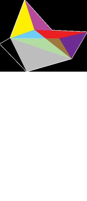imgda-full-light-desan